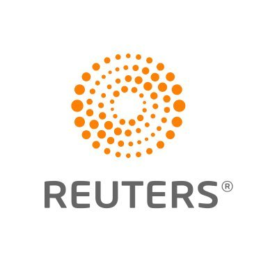 Reuters News – Fate of lawsuit brought by Trump model to be decided this month